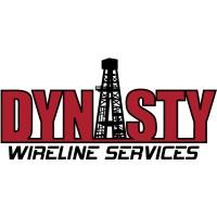 Dynasty Wireline Services, LLC | LinkedIn