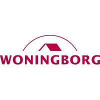 Image result for woningborg