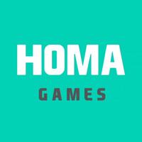 idle world homa games