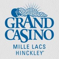 Grand casino com