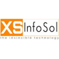 Xs Infosol Linkedin