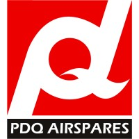 PDQ AIRSPARES LIMITED | LinkedIn