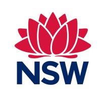 Department of Premier and Cabinet (NSW) | LinkedIn