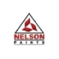 Nelson Paint Industries (Pvt ) Ltd  | LinkedIn