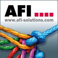 Afi Solutions Gmbh Linkedin