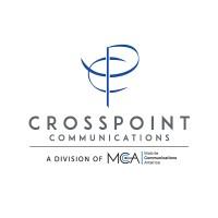 Crosspoint Communications Inc.   LinkedIn