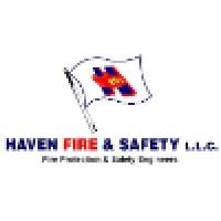 Haven Fire & Safety | LinkedIn