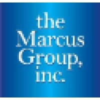 The Marcus Group | LinkedIn