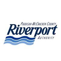Paducah-McCracken County Riverport Authority   LinkedIn