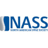 North American Spine Society | LinkedIn