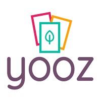 Yooz Inc    LinkedIn