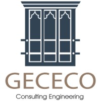 Gececo Consulting Engineering | LinkedIn