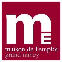 b3c7a0d4db6 Maison de l Emploi du Grand Nancy