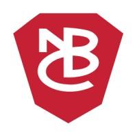 Nebraska Book Company, Inc  | LinkedIn
