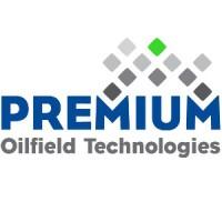 Premium Oilfield Technologies | LinkedIn