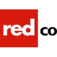 Redco consulting professional engineers linkedin malvernweather Image collections