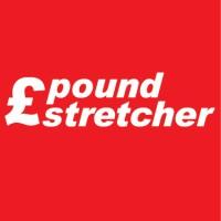 Poundstretcher Ltd Linkedin