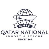 Qatar National Import & Export Co  | LinkedIn
