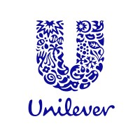 unilever company background