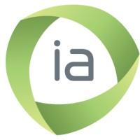 IA Multi Ventures Pvt Ltd | LinkedIn