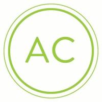 Ac Restaurants Ashley Christensen Restaurants Linkedin