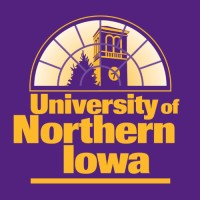 Image result for university of northern iowa