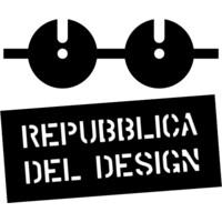 Risultati immagini per repubblica del design