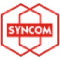 Syncom Healthcare Ltd  | LinkedIn