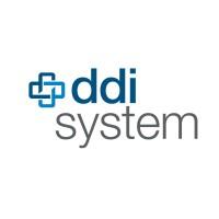 Ddi System Inform Distribution Erp Software Linkedin