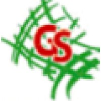 G S Trade International (Apparel Buying House & Buying Agent in
