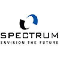 Spectrum Comm Inc | LinkedIn