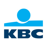 KBC Bank Ireland | LinkedIn