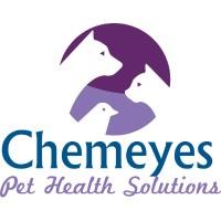 Chemeyes Pet Health Solutions Linkedin