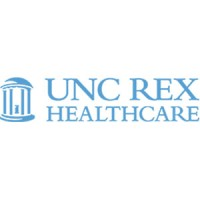 UNC REX Healthcare   LinkedIn
