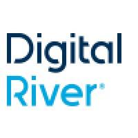 digitalriver software