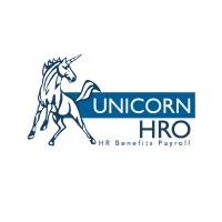 Unicorn HRO | LinkedIn