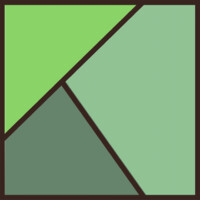Office of Kimbal Musk | LinkedIn