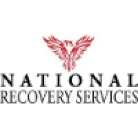 national recovery services llc linkedin