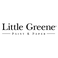 The Little Greene Paint Company Limited