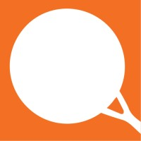 American Kitchen Cookware | LinkedIn