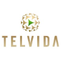 Image result for Telvida Nigeria