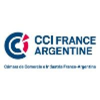 chambre de commerce et dindustrie franco argentine cci france argentine linkedin