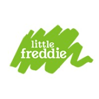 Little Freddie Organic Baby Food Linkedin