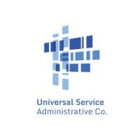 Universal Service Administrative Co  (USAC)   LinkedIn