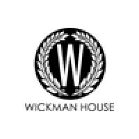 Wickman House Linkedin