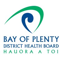 Bay Of Plenty District Health Board | LinkedIn