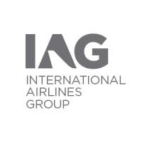 Resultado de imagen para IAG group