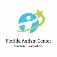 Florida Autism Center | LinkedIn