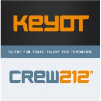 Keyot | LinkedIn