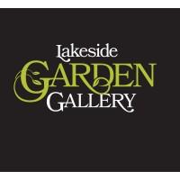 Lakeside Garden Gallery | LinkedIn